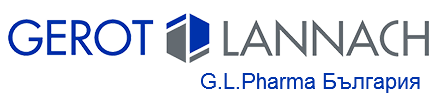 Gerot_logo