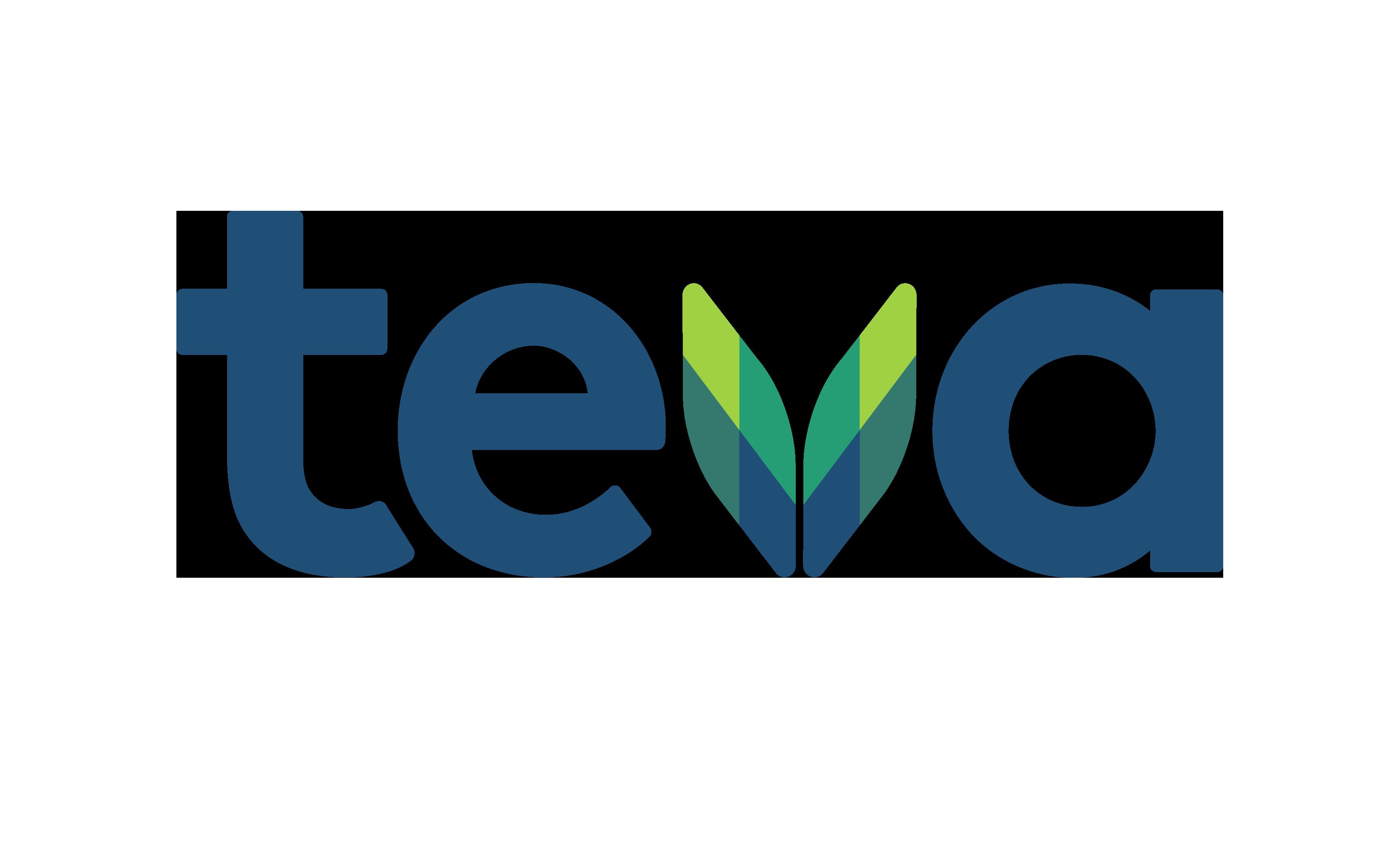 TEva-logo