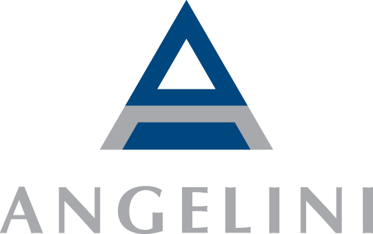 angelini pharma logo