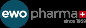 ewo_pharma_logo