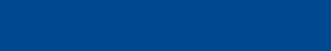 gedeon-rihter-logo