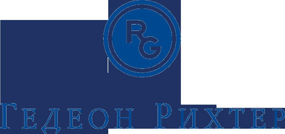 gedeon-rihter_Logo