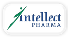 intellect_pharma_Logo