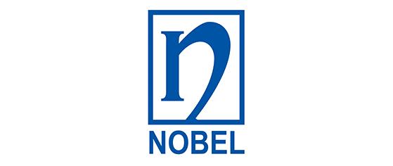 nobelphrma_logo
