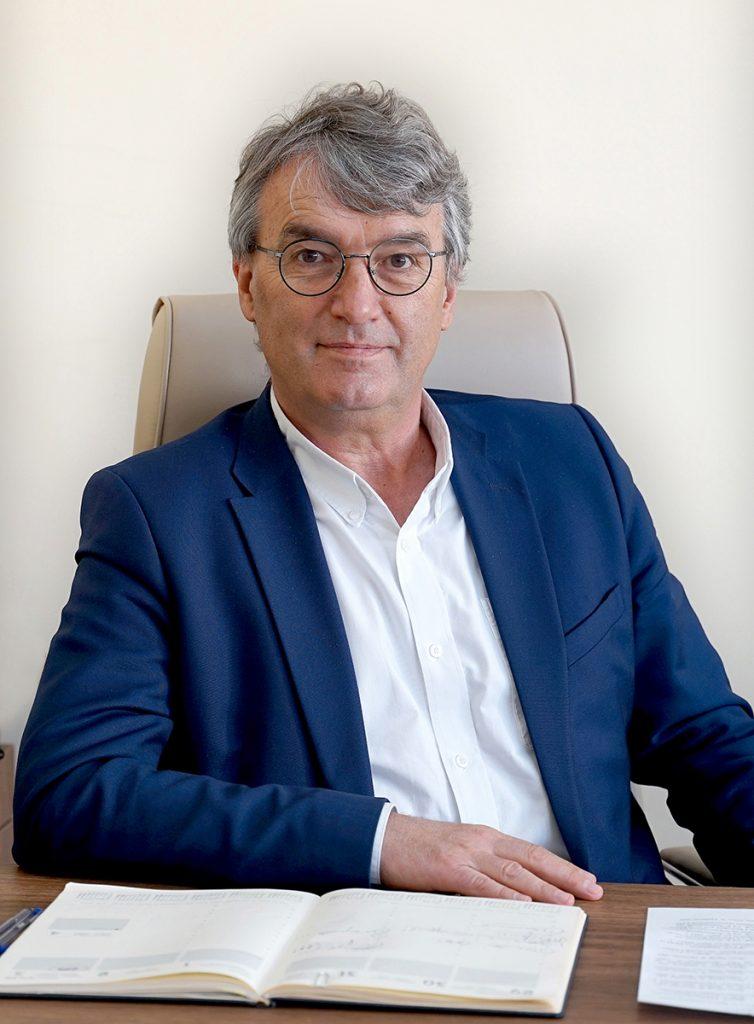 Lachezar Traykov